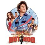 Hot Rod - Music From The Motion Picture