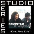 One Fine Day [Studio Series Performance Track]