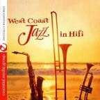 West Coast Jazz In Hi-Fi