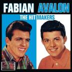 Fabian Avalon-Hit Makers