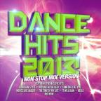 Dance Hits 2013 Non Stop Mix Version