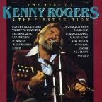 Best of Kenny Rogers & the First Edition