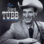Very Best of Ernest Tubb
