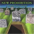 Viper Records: New Prohibition
