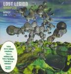 Lost Legion Sampler