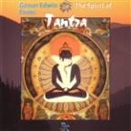 Spirit of Tantra