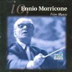 Ennio Morricone: A Celebration of Ennio Morricone's 75th Anniversary