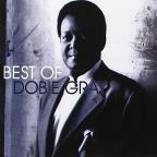 Best of Dobie Gray