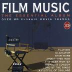Film Music: The Essential Album