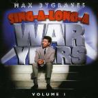 Sing - a - Long - a War Years, Vol. 1