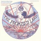 Promised Land: American Indian Songs