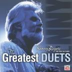 First 50 Years: The Greatest Duets