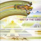 Way of the Sun