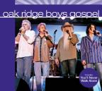 Oak Ridge Boys Gospel