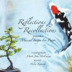 Reflections & Recollections 1