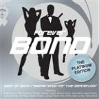Forever Bond - Platinum Edition