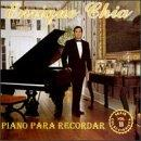 Piano Recordar, Vol. 11