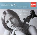 Jacqueline du Pre Concerto Collection