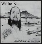 Awihilima: Reflections