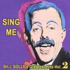 Sing Me: Greatest Hits, Vol. 2