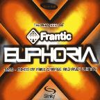 Very Best Of Frantic Euphoria