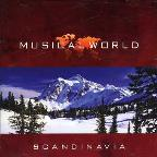 Musicgal World-Scandinavia