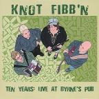 Ten Years: Live At Byrne's Pub