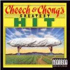 Cheech & Chong's Greatest Hit