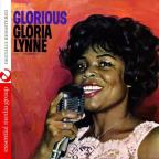 Glorious Gloria Lynne
