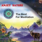 Best For Meditation