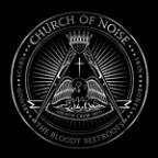 Church Of Noise (Feat. Dennis Lyxzén)