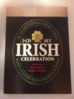 Irish Celebration 2DP