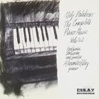 Balakirev: The Complete Piano Music, Vol. 1 & 2