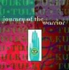 Journey Of The Warrior