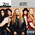 20th Century Masters - The Millennium Collection: The Best of Jackyl
