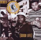Best of Pete Rock & C.L. Smooth: Good Life