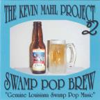 Swamp Pop Brew