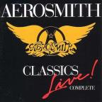 Classics Live!: Complete