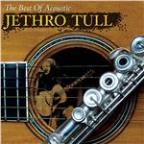 Best of Acoustic Jethro Tull