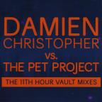 11th Hour Vault Mixes