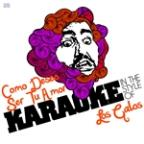 Como Deseo Ser Tu Amor (In The Style Of Los Galos) [karaoke Version] - Single