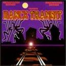 Brewster Dance Transit, Vol. 1