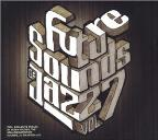Future Sounds of Jazz Vol. 7