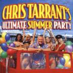 Ultimate Summer Party Megamix