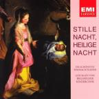 Silent Night / Bielefeld Children's Choir
