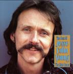 Best Of Jesse Colin Young: The Solo Years