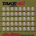 Take 40: The Number Ones V.2 1994 - 2003