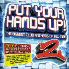 Put Your Hands Up!, Vol. 2
