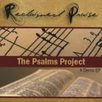 Psalms Project Demo EP