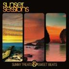 Sunny Treats & Sweat Beats